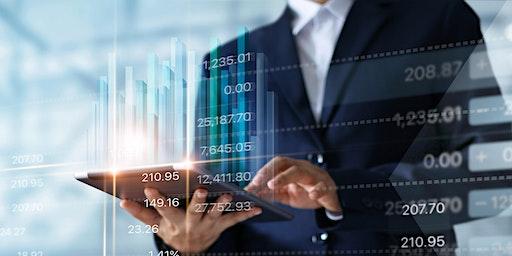 Finanziaria 2020. Video conferenza in diretta a CITTADELLA