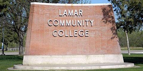 Free Social Security Workshop at Lamar Community College Jan. 23rd 6:00pm