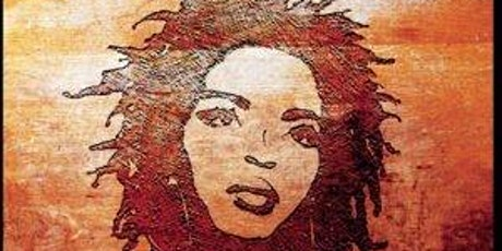 The Miseducation Anniversary: A Live Rendition of Lauryn Hill tickets