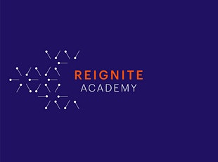 Return to Law Workshop: How to reignite your legal career tickets