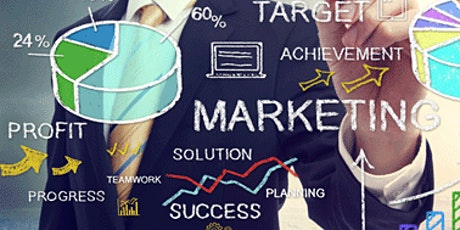 Real Estate Marketing & Technology Secrets tickets