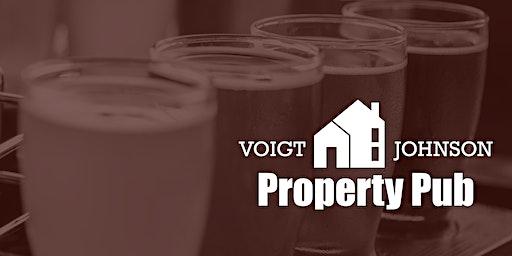 Property Pub 2020