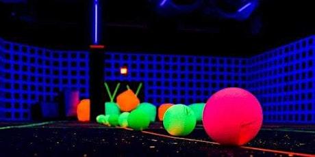 Glow Big or Glow Home tickets