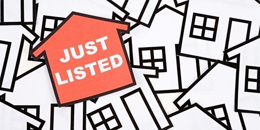The Ultimate Listing System