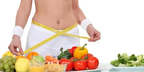 Desafío de 30 días para Bajar de peso y  mejorar tu salud entradas
