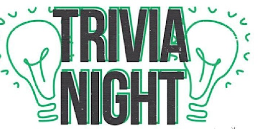 Trivia Night - Heritage Days Fundraiser (Registration Required)