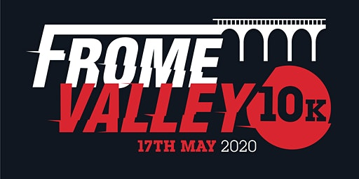 The Frome Valley 10k
