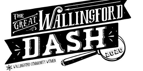 The Great Wallingford Dash - 2020