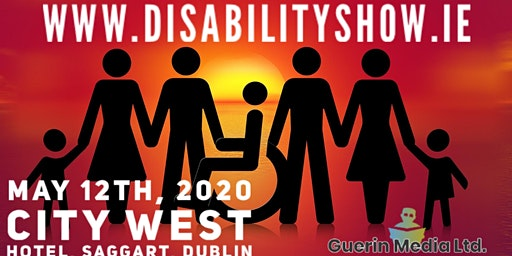 disABILITY Show 2020