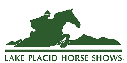 The Lake Placid Horse Show