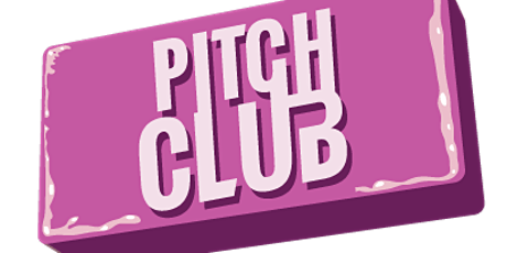 Pitch Club tickets