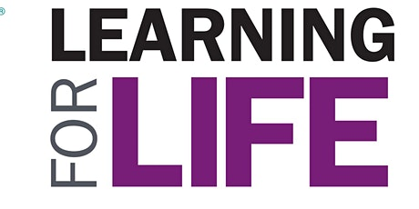 Learning for Life: Financial Literacy: A guide to personal Finance  tickets