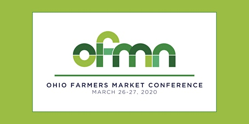 2020 Ohio Farmers Market Conference