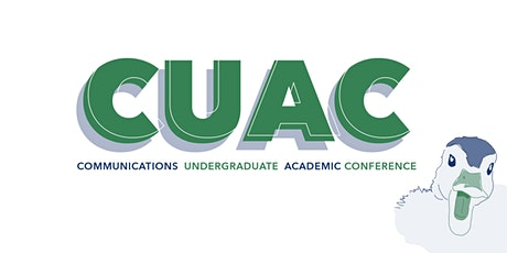 Concordia Undergraduate Academic Conference tickets