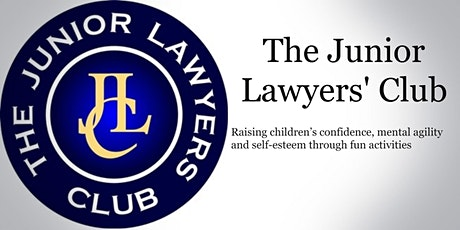 JLC Half-Term Holiday Camp 9-13 year olds tickets