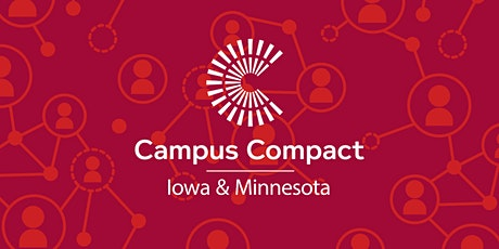 Community Engagement Network Gathering - Des Moines tickets
