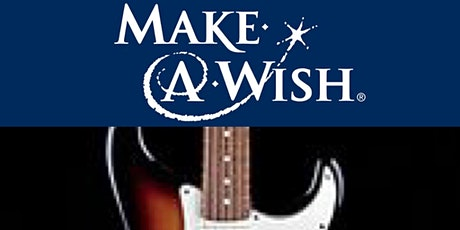 Make-A-Wish 3rd Annual Deplora-Ball! tickets