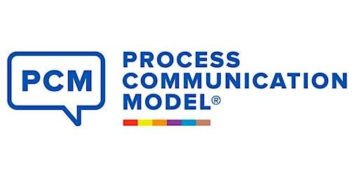 Conférence découverte du modèle Process Communication