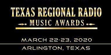 Texas Regional Radio Music Awards Show