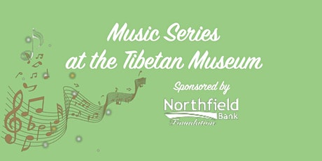 Northfield Bank Foundation Music Series: Queen Tipsy tickets