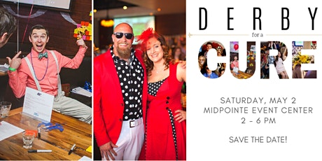 2020 Derby for a Cure - Minnesota tickets