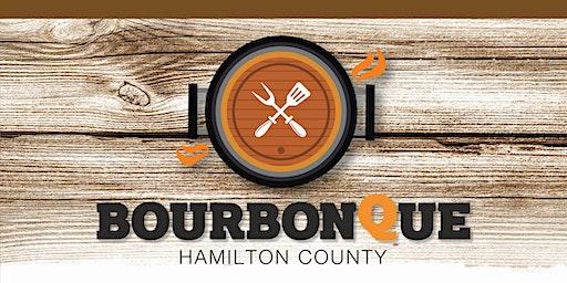 BourbonQue