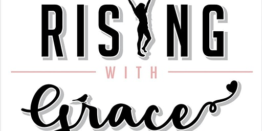 Rising with Grace - The Theory of Love