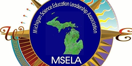 """MSELA """"Brewing Science"""" Membership Event and Dinner 2019-20 tickets"""