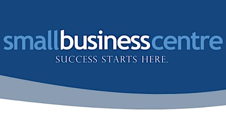 Basics of Starting a Small Business (Essex) tickets