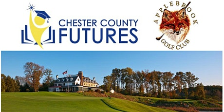 Chester County Futures 2020 Golf Classic tickets