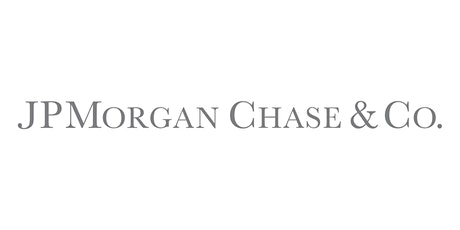 An Introduction to Asset & Wealth Management with J.P. Morgan tickets