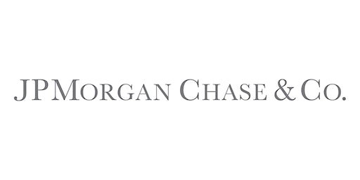 An Introduction to Asset & Wealth Management with J.P. Morgan