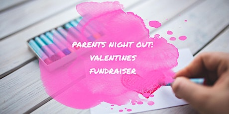 Parents Night Out: Valentine's Day tickets