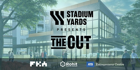Stadium Yards Presents The Cut tickets
