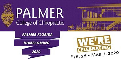 Palmer Florida Homecoming Events