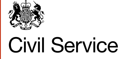 Civil Service : Careers discussion at Cardiff University