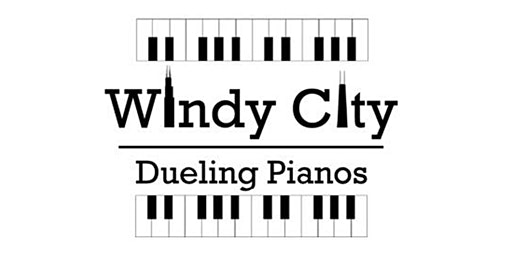 Dueling Pianos-Maggiano's Schaumburg