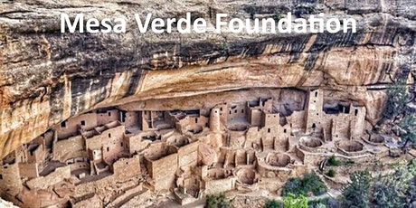 Mesa Verde Foundation Panel Discussion and Reception tickets