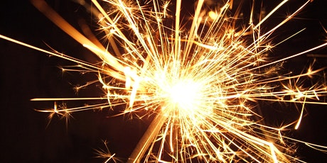 CAREER SPARK - a Social Sciences Networking Event tickets