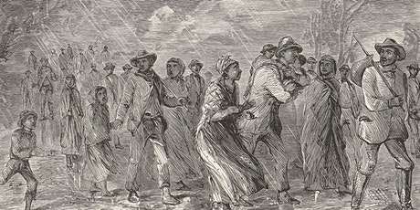 Fact, Folklore, and the Legacy of the Underground Railroad tickets
