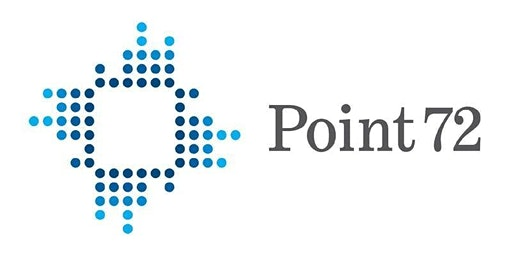 Point72 Japan – Banking in Asia [Japanese Speakers Only]