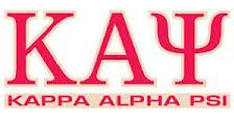 Franklin-Southampton Chapter of Kappa Alpha Psi 25 Year Charter Anniversary tickets