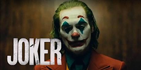 Joker – The New Classics Series tickets