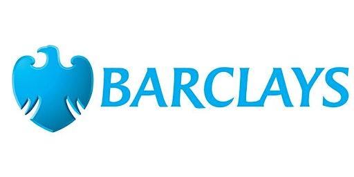 Company Spotlight: Barclays