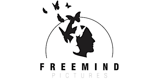 Winter Screening   Free Mind Pictures at Santa Monica College