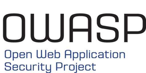 OWASP Scotland Chapter Meeting - February 2020