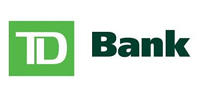 Company Spotlight: TD Bank