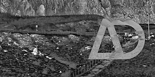 The Landscapists: AD Launch: Tate Modern Terrace Bar