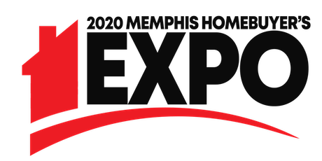 2020 Memphis Homebuyer's Expo (VENDORS AND SPONSORSHIP PURCHASE PAGE) tickets
