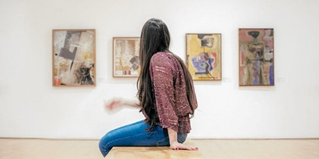 Sotheby's Institute of Art – Pre-College Open House tickets